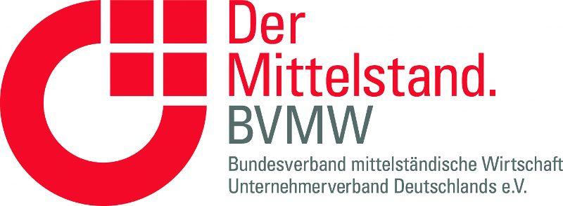 Der Mittelstandsbund BVMW